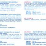 calendario gite cai 2014-p2