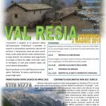 4. Intersezionale ValResia
