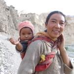 Trekking Ladakh.26.11.15
