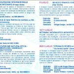 calendario gite cai 2016-1