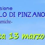 13 MARZO ANELLO DI PINZANO_im