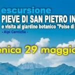 pieve di san pietro in carnia-page-02