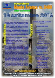 monte-avanza-2489-m-page-001