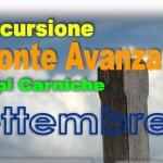 monte-avanza-2489-m-page2