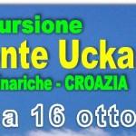 monte-ucka-mt-1396-croazia-2-page-002