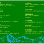 calendario gite ag 2017-page-002