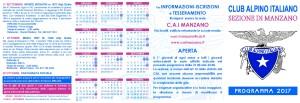 calendario gite cai 2017-page-001