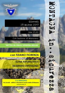 SERATA TIZIANO FIORENZA-page-001