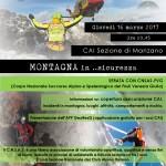 serata CNSAS FVG-page-001