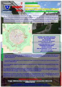 intersezionale a Palma-page-001