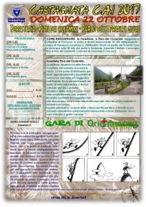 CASTAGNATA 2017-page-001