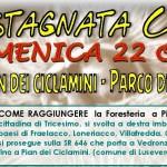 CASTAGNATA 2017-page-001aaa