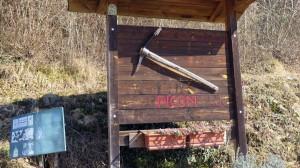 località Picon